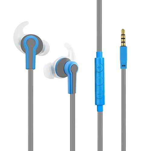 Headphone Otium Headphones Including Microphone product image