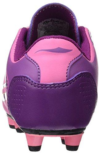 Equipment Querubines Unisex Baby Für Schuhe Softee Neugeborene wqHzdxW5