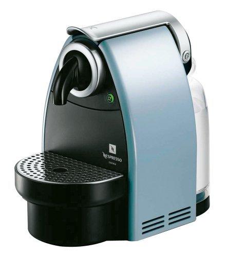 Nespresso Essenza XN2009 Krups - Cafetera monodosis (19 ...