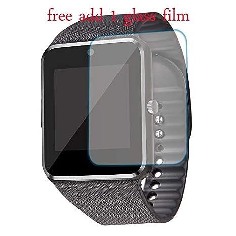 DKHSKITFJRLO reloj deportivo El nuevo Interpad Smart Watch GT08 ...