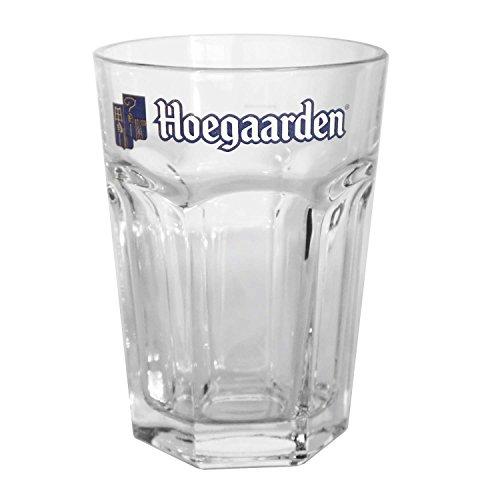 hoegaarden-tumbler-glass