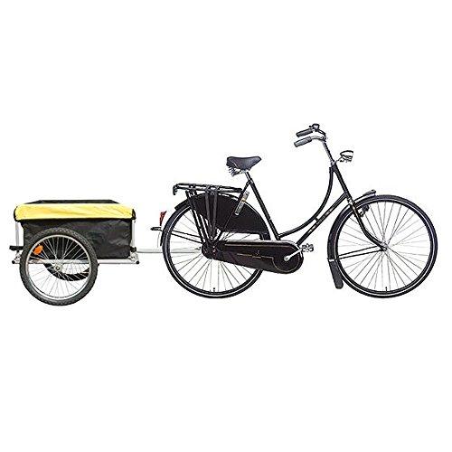2 Seater Jogger Stroller - 3