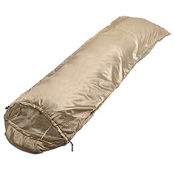 beste Qualität für geringster Preis riesige Auswahl an SnugPak Schlafsack Reißverschluss rechts Jungle Tasche ...