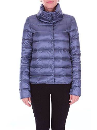 the duck Avio Mujer Azul D3652WIRIS5 Save Chaqueta wTn5dqTF