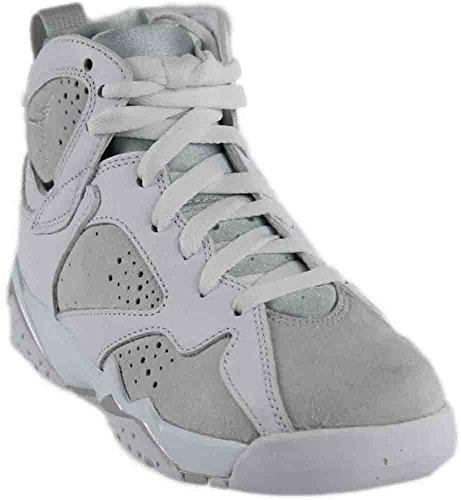 Jordan 7 Retro Big Kids Style : 304774-120 Size : 3.5 Y US by Jordan