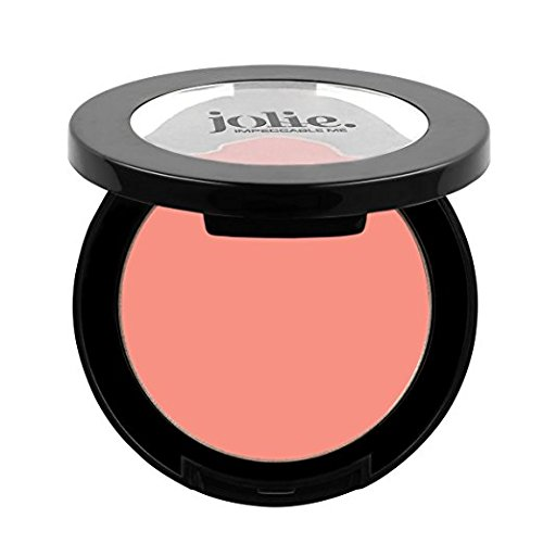 Jolie Cremewear Cream Blush - Afterglow 2.8g/.10oz (Afterglow Shimmer)