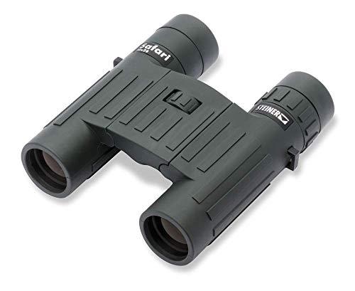 Steiner 2040 Safari 10x26 Binoculars (Best Cheap Binoculars For Safari)