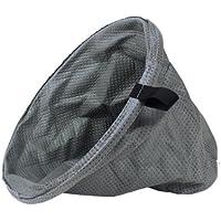 Broan S99010172 Filter Bag