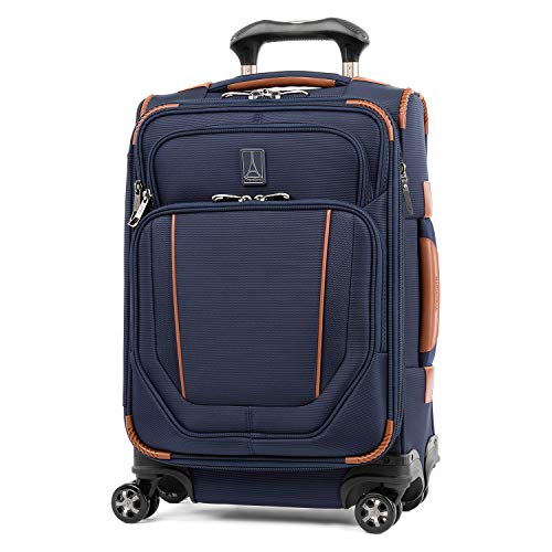 Travelpro International Carry-On, Patriot