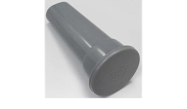 Kenwood spintore Prensa Pilón Extractor Pure Juice jmp60 jmp600 ...