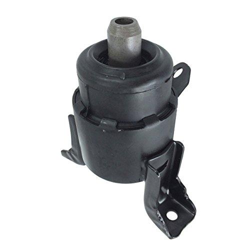 04 mazda 6 motor mount - 9