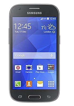 Samsung Galaxy Ace 4 SIM Free Smartphone