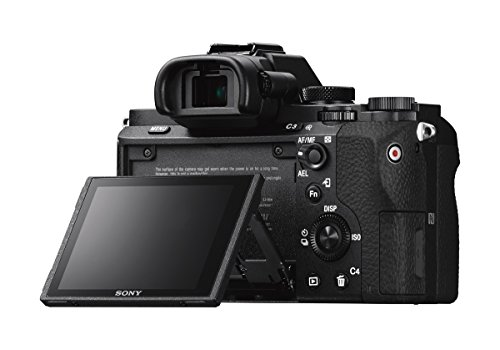 a7ii-family-parent