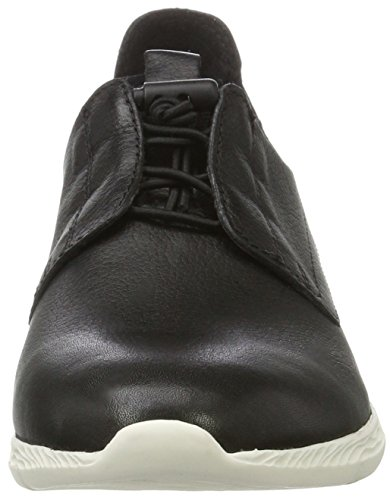 Comb 23619 35 Femme Sneakers EU Tamaris Cloud Basses nadq5axX