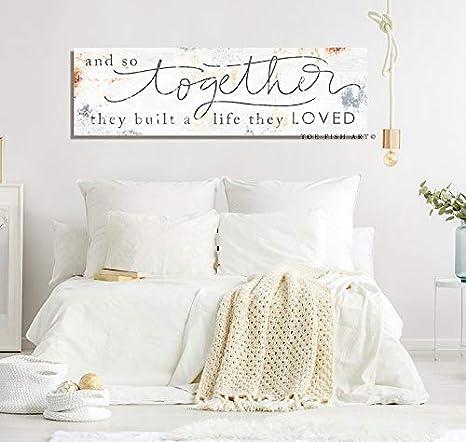 Amazon.com: CelyCASY y así juntos construyeron una vida que ...