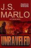Unraveled (Duty Bound Book 1)