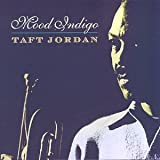 Mood Indigo by Taft Jordan
