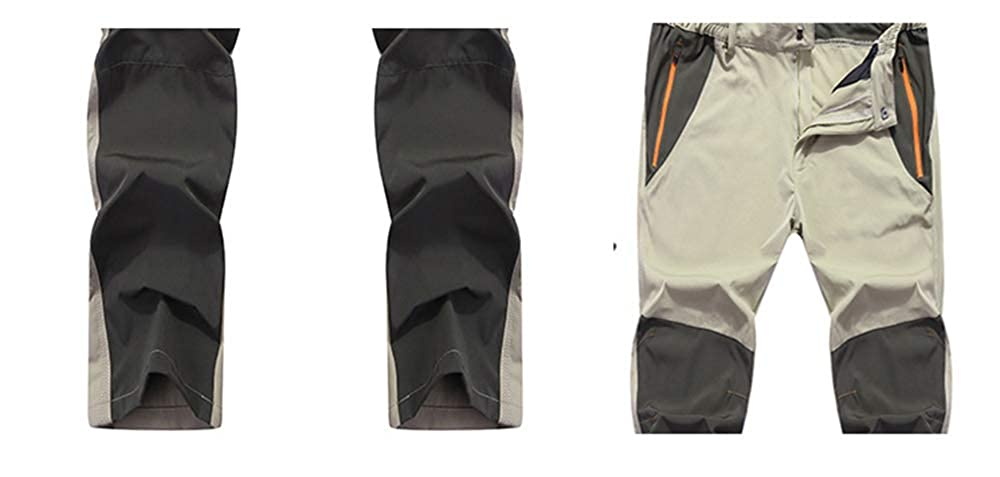 789ddb9fc95 Waterproof Trousers