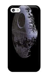 Amanda W. Malone's Shop Best star wars phantom menace Star Wars Pop Culture Cute iPhone 5/5s cases
