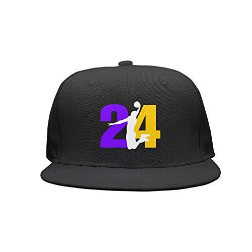 497ce2c454e25 MVP 24 Lengend Flat Bill Adjustable Hat Snap Snapback Cap Men   Women