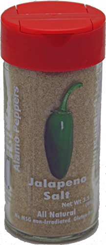 alamo-peppers-jalapeno-salt