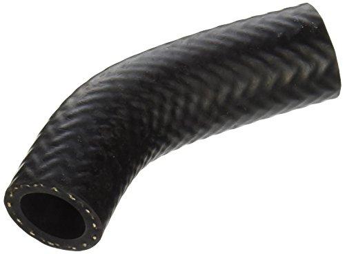 Sierra 18-70937 Port Cylinder Head Hose by Sierra International