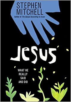 Book Jesus: What He Really Said and Did