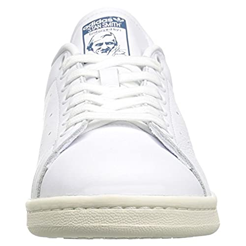 80%OFF adidas Originals Women's Shoes | Stan Smith Fashion Sneakers,  White/White