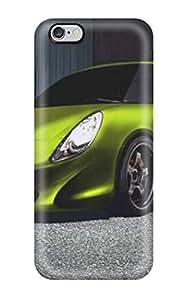 Alfa Romeo Usa 4 Fashion Tpu 6 Plus Case Cover For Iphone
