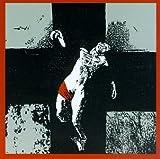 Laibach 1985