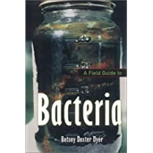 A Field Guide to Bacteria