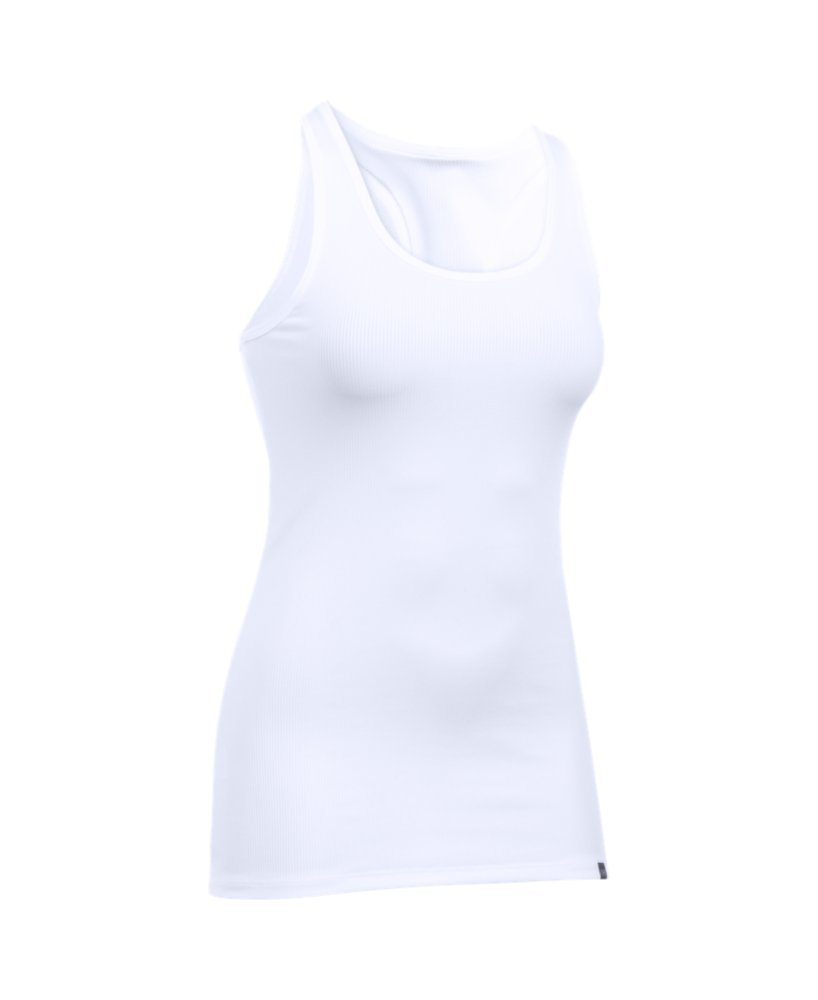 16eccfb45ca45 Under Armour Women s Tech Victory Tank