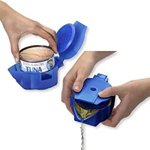 Farberware Professional Tuna Squeeze with Pour Spout