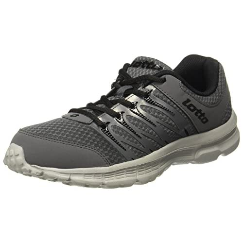 41PDB1qXfSL. SS500  - Lotto Men's Adriano Running Shoes
