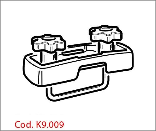 G3 Box Auto Spark.eco 320