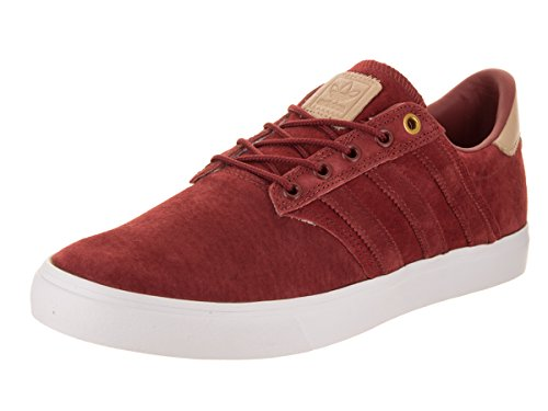 Mysred Ftwwht Originals Sneaker Classified Seeley Premiere Men's Supcol adidas Fashion 0xzBRB