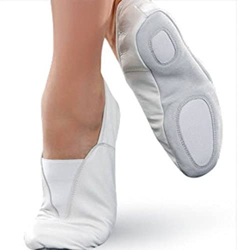 fdb66629581a3 Best Gymnastics Shoes For Girls For the Money on Flipboard by ...