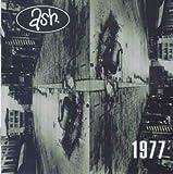 1977-Special Edition