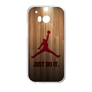 Michael Jordan for HTC One M8 Phone Case Cover 26FF461051