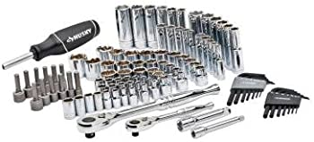 Husky 111-Pc. Mechanics Tool Set