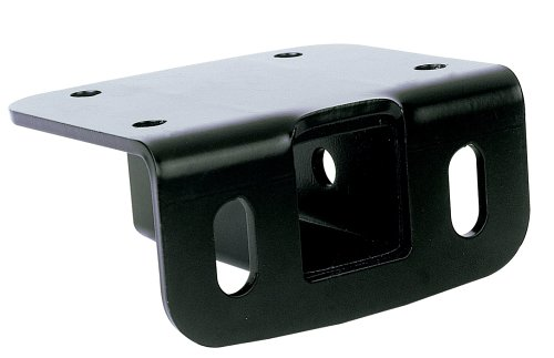 (Reese Towpower 81378 Class II Step Bumper Receiver Hitch)