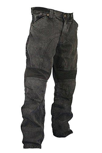 Motorcycle Pants For Men - 5