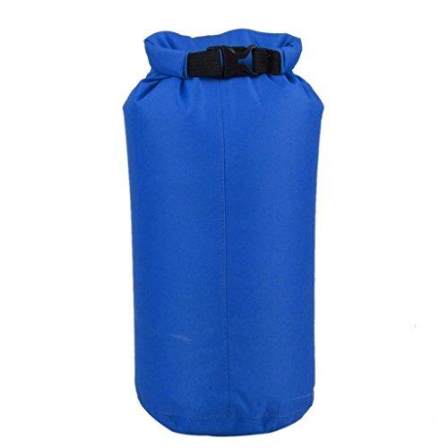 Waterproof-Dry-Bag