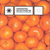 Essential Selection '98 - Tong/Oakenfold