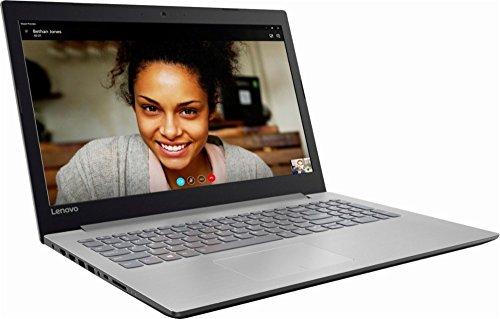 Flagship Lenovo IdeaPad 320 15.6