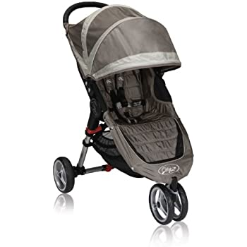 Amazon Com Baby Jogger 2012 City Mini Single Stroller