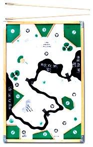 Gamecraft Pocket Golf ()