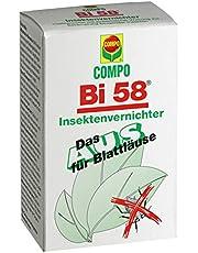 Bis zu 20% auf Compo Rasen- und Schädlingsartikel