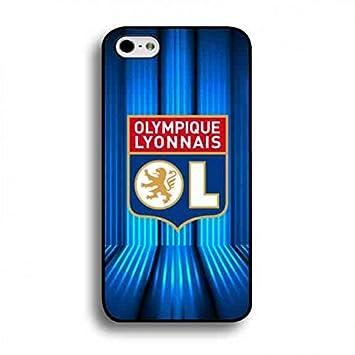 coque iphone 6 pdg