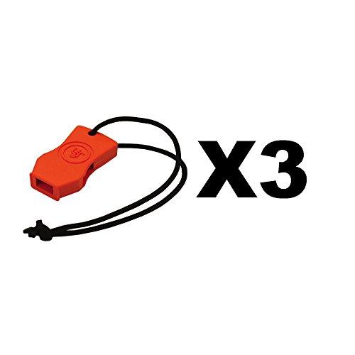 jetscream micro whistle - 5